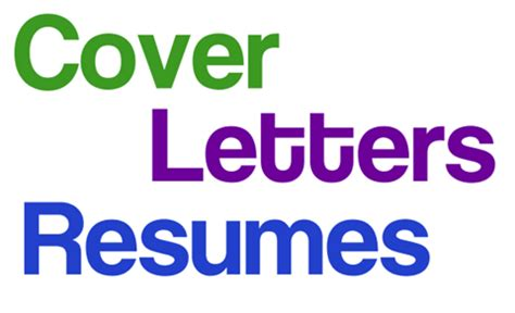 Sample cover letter for an internship in journalism